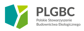 PLGBC Green Building Symposium 2018